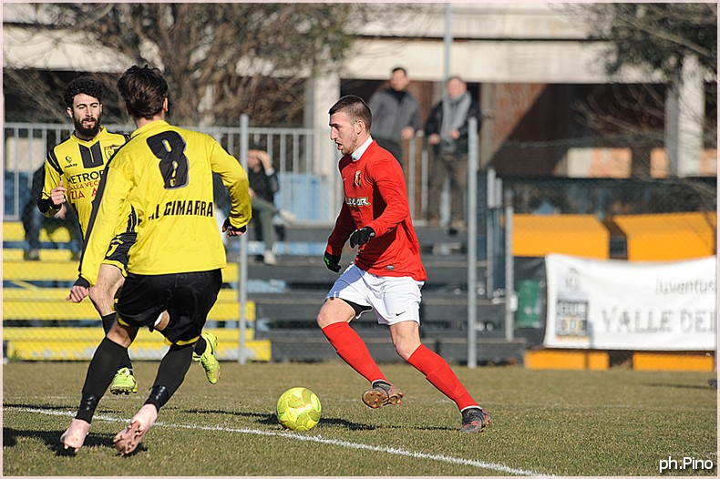 19-02-16 River-Real.Gimarra (6)